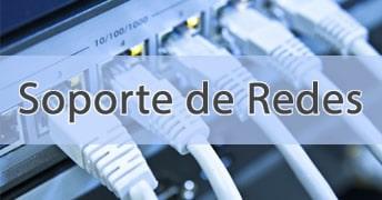 Servicio Tecnio de Redes