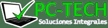 PCTech Servicio Tecnico de Notebook