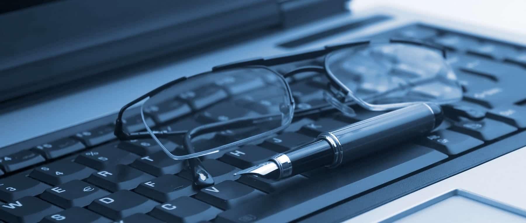 Servicio Tecnico de Notebook Empresas