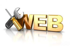 Diseño Web Basico