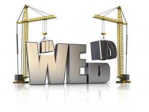 Diseño Web Full