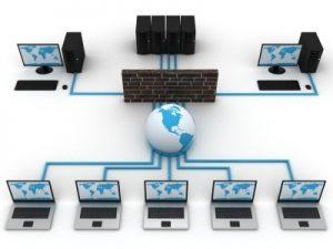 servicio-tecnico-de-redes