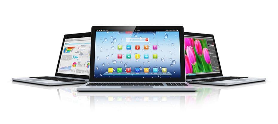 Servicio Tecnico Mac o Macbook Pro