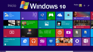 windows10III